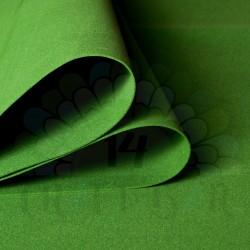 Foamiran 021-GREEN