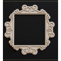 Chipboard - Frame