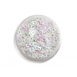 Sequins Little Stars 111
