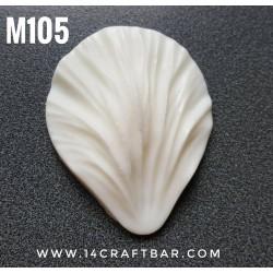 Polymer Mold 105