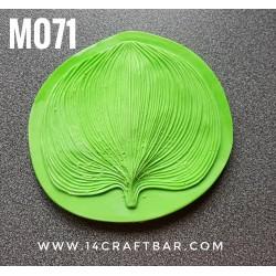 Polymer Mold 071 (big)