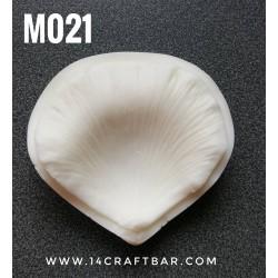 Polymer Mold 021