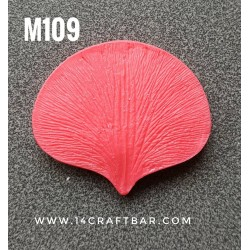 Polymer Mold 130 ( small)
