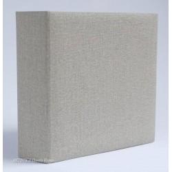 Canvas Album  15x15 - ECO