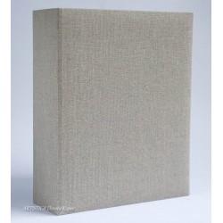 Canvas Album Vertical 15x20 /ECO