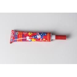 """Glue """"Magic"""" in a tube"""