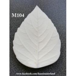 Polymer Mold 104