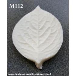 Polymer Mold 112