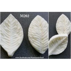 Polymer Mold 202 - set of 2