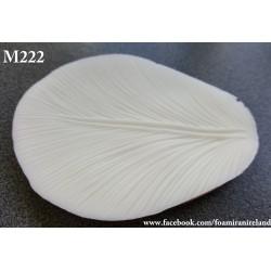 Polymer Mold 222