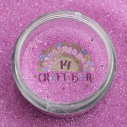 Glass Micro Beads 06-0.8 g