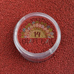 Metalized Micro Beads 0.6-0.8 g (036)