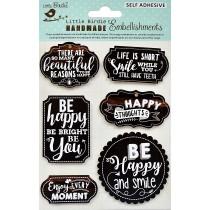 Stickers/ Self Adhesive...