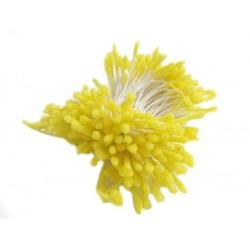 Micro Beads Stamens 2.50mm