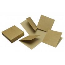 Exploding box - new !!!...