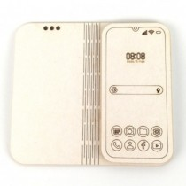 Chipboard - Smartphone in...