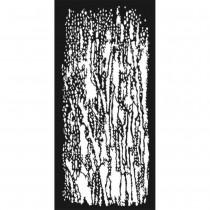 Stamperia Stencil 094 -...