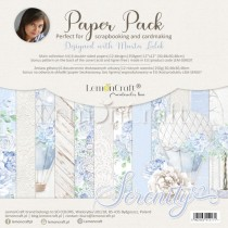 Scrapbooking Papers -...