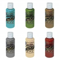 Stamperia Acrylic Paint -...