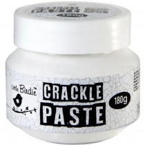 Crackle Paste 180 ml
