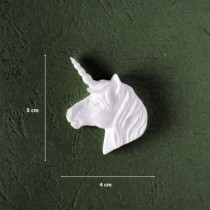 Mold 26- Unicorn