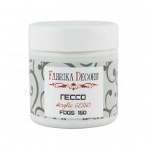 FD Gesso - WHITE 150ml