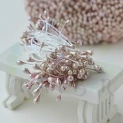 http://14craftbar.com/home/350-pearl-stamens-3-mm.html