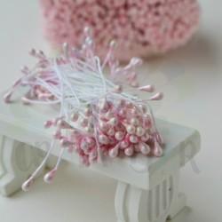 http://14craftbar.com/home/351-pearl-stamens-3-mm.html