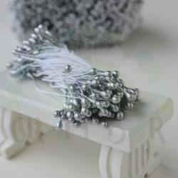 Pearl Stamens 3 mm