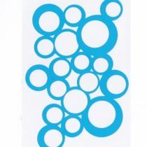 Stencil - Mask  137