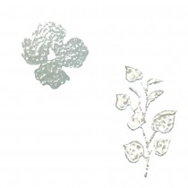 Embossing Powder -...