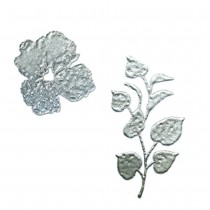 Embossing Powder - VINTAGE...