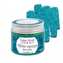 Glitter Mousse - BOUNTY 50ml