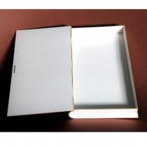 Box - Decor Book  -...