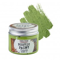 Rustic Paint - PISTACHIO 50ml