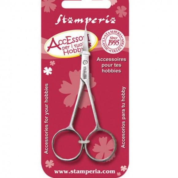 Tool - Precision scissors