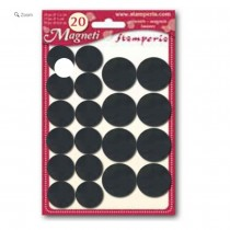 Tool -  Magnets 2 large sizes