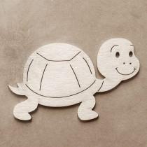 Chipboard - TURTLE