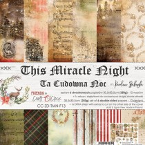 Scrapbooking Papers - THIS...