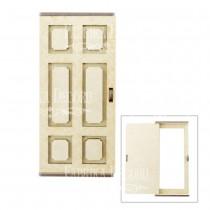 MDF - Small Door 3D