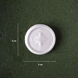 Mold 41 - Compass