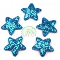 Textile decorations -...