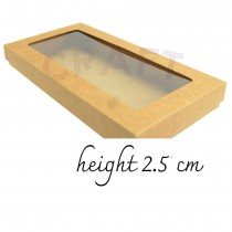 Box DL with rectangle...