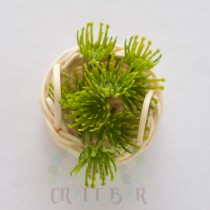 "Mini Stamen ""bush"" - SMALL..."