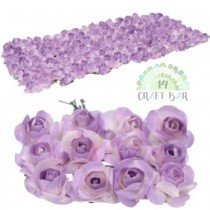 Small Rose - LILAC