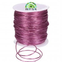Metallic String - PINK