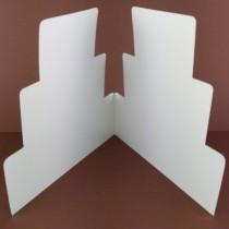 Blank Card - CAKE