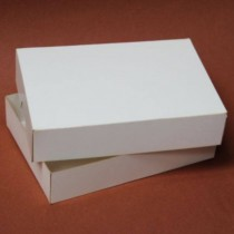 Box for photos 10x15 - ECRU