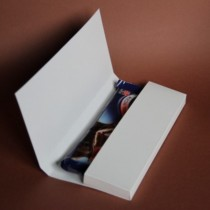 Card Box for Standard...