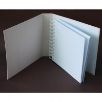 Album - Diary - WHITE